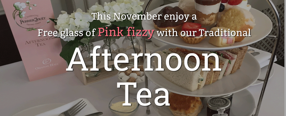 Pink-fizzy---afternoon-tea-promo